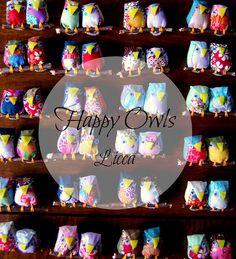 Owl, Birthday Cake, Desserts, People, Etsy, Tailgate Desserts, Birthday Cakes, Dessert, Owls