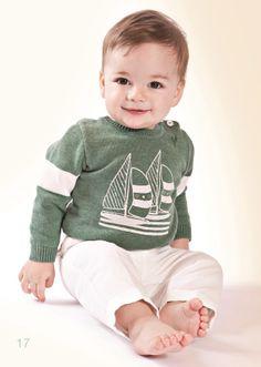 #babygraziella #ss14 #childrenswear http://www.babygraziella.it/