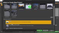 Animcraft Unreal Engine (UE4) 01 Import Animation 3d Software, Unreal Engine, Manual, Engineering, Animation, Textbook, Animation Movies, Technology, Motion Design