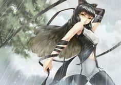 Rwby - Other Wallpaper ID 1578062 - Desktop Nexus Anime
