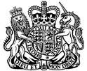 data protection act - Wiki page
