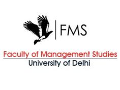 Delhi University MBA Admission 2014
