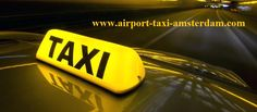 Call UK Taxis Daventry on 01327 301 321 or 0784 784 0707 for services - Long Buckby - Rugby - Northampton - Banbury Train & Bus Stations, Airport & Canal Transfers or special events - weddings & parties. Managua, Life Questions, This Or That Questions, Uber Taxi, Digital Marketing Business, Job Website, Budget Book, Bus Station, Taxi Driver