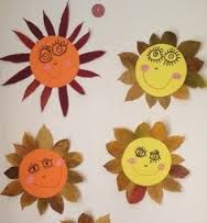 Image result for podzimní tvoření Autumn Activities For Kids, Fall Crafts For Kids, Art For Kids, Diy And Crafts, Arts And Crafts, Autumn Crafts, Autumn Art, Art Projects, Projects To Try
