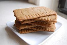 maple-walnut-graham-crackers