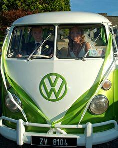 Google Image Result for http://brideandjoy.files.wordpress.com/2010/10/wedding_splitty_02.jpg