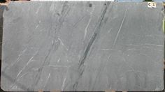 Pros and Cons: Soapstone Slab Soapstone is natural stone material that has been used for centuries in countertops. It's milky appearance gives it a rustic feel when compa, cost, countertops, installations, natural stone, soapstone