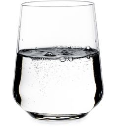 Iittala Essence 35 cl 2 kpl vesilasi