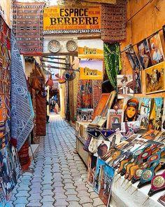 Meknes  Congrats  @3abdelmonaim Tag your friends  --------------------------------- #morocco #maroc #rabat #casablanca #marrakech #agadir #love #design #essaouira  #travel #moroccan #vacation #beach #tourist#travelmorocco #fes #old #chefchaouen #wanderlust #style #instatravel #trip #amazing #travelphotography