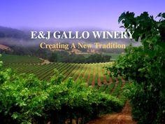 http://winechef.com.br/sete-dos-10-maiores-grupos-vinicolas-sao-do-novo-mundo/  Sete dos 10 maiores grupos vinícolas são do Novo Mundo