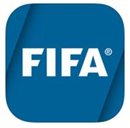 OFFICIAL FIFA APP FOR IPHONE AND ANDROID RELEASED BEFORE 2014 WORLD CUP Posted on Dec 1, 2013    All respectable soccer fans will have heard...