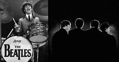 """""""Unique Archive Of Beatles Photographs For Sale"""" • Includes Terrific [VIDEO] interview with photographer Mike Mitchell. 📸 