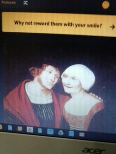 Ifunny share your smile