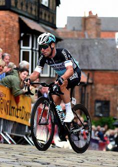 c5b53704e5d7c8 Mark Cavendish Men s National Road Race Championships 2015