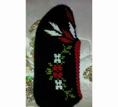 Patik Piercings, Moda Emo, Crochet Slippers, Diy And Crafts, Elsa, Sewing, Moda Masculina, Facts, Tricot