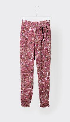 Pants Stitch Fix, Pajama Pants, Pajamas, Casual, Pattern, How To Wear, Inspiration, Fashion, Pjs
