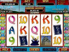 Казино desert nights казино зачисляют на твой счет