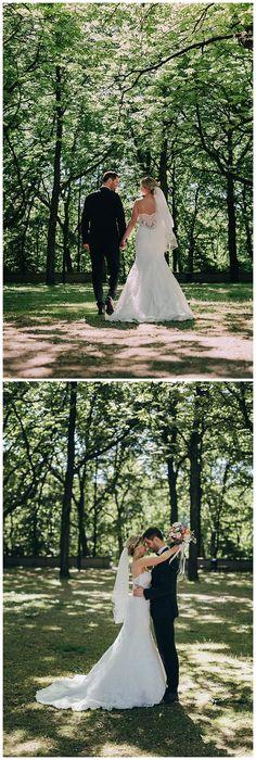 Hochzeit in Köln I Couple I Shooting I Wedding I Photo I Aaron Ka Photography I Wedding Photography