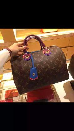 louis vuitton Bag, ID : 42354(FORSALE:a@yybags.com), louis vuitton neverfull mm, louis vuitton bag tote, lous viton, luis vetton, louise vuitton handbags, louis vuitton external frame backpack, louisvitton, louis vuitton duffel bag, louis vuitton wallet purse, louis vutoon, louis vuitton handbag leather, louis vuitton luxury handbags #louisvuittonBag #louisvuitton #louis #vuitton #designer #purses