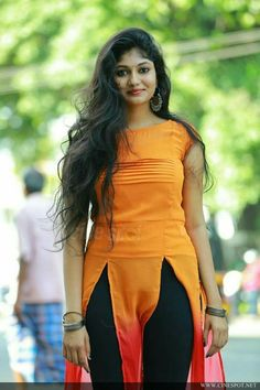 Visit the post for more. Beautiful Girl Indian, Most Beautiful Indian Actress, Beautiful Girl Image, Most Beautiful Faces, Beautiful Actresses, Beautiful Saree, Beautiful Birds, Beauty Full Girl, Beauty Women