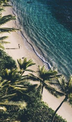 hawaii aesthetic photography
