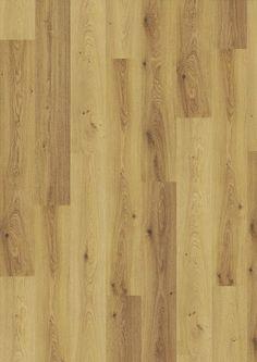 Egger Parke: Floorline Solution H2810 Oak Trilogy Naturel - Bur...