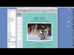 Como criar um livro digital em ePub? #livros #ebooks #epub