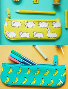 Cheap Pencil Cases on Sale at Bargain Price, Buy Quality alpaca hat, case bb, alpaca sale from China alpaca hat Suppliers at Aliexpress.com:1,Type:Pencil Case 2,Color:Army Green,Sky Blue 3,Category:Pencil Bag 4, 5,