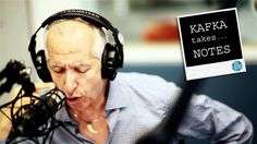 Kafka - Τζούμας: 13 χρόνια συνεργασίας σε μια playlist με 50 αγαπημένα τραγούδια της εκπομπής | En Lefko 87.7