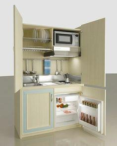 46 Amazing Efficiency Apartment Decorating Ideas   Home Decor