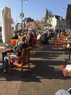 Roermond, the Netherlands