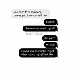 50 Relationship Goal Messages You Need To Read - Page 4 of 50 - Realty Worlds Tactical Gear Dark Art Relationship Goals Relationship Texts, Cute Relationships, Strong Relationship, Couple Relationship, Healthy Relationships, Cute Texts, Funny Texts, Sad Texts, Mood Quotes