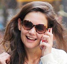 Mau lihat model rambut artis terkini?, lihat Disini: http://www.selebnews.com/2013/01/4324/ini-dia-rahasian-kulit-cantik-katie-holmes.html