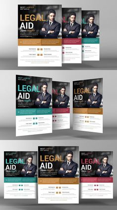 The Best Newsletter Template Images On Pinterest - Legal newsletter template