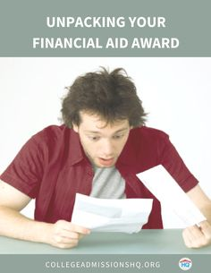 13 College Financial Aid Ideas College Costs Financial Aid Financial Aid For College