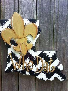 nfl New Orleans Saints Andrus Peat Jerseys Wholesale