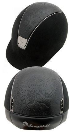 uvex riding helmet suxxeed velours 399 95. Black Bedroom Furniture Sets. Home Design Ideas