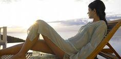 11 leçons de vie pour être plus heureux et en meilleure santé, s'ouvrir au…