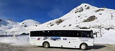 http://www.amitours.com/ski-transfer-services/ Our service covers all Alpine destinations and ski resorts with private and shared transfers from and to all main airports in region of Alps: Geneva, Basel, Zurich, Chambery, Lyon, Grenoble, Munich, Friedricshafen, Memmingem, Salzburg, Innsbruck and Turin.