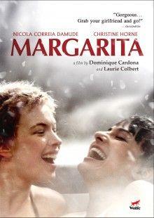 This wonderful lesbian drama tells the tale of an undocumented Mexican nanny, Margarita (Nicola Correia Damude, Havanna 57) whose girlfriend...