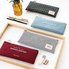 Full House - Pencil Case