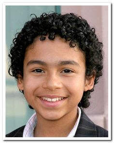 Groovy Curly Hair Boy Haircuts And Leo Valdez On Pinterest Hairstyle Inspiration Daily Dogsangcom