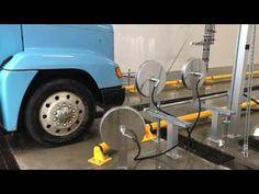 nerta truck wash - YouTube Washing Soap, Car Wash, Big Trucks, Youtube, Youtubers, Youtube Movies, Big Rig Trucks