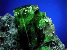 Bogota Colombia emeralds | Great Emerald Specimens From Colombia-Emeralds.com