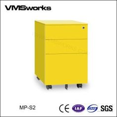 China Office Furniture,Filing Cabinet,New Design Side Pull Handle Best Price Mobile Pedestals,Mobile Pedetal With One File Drawer,Side Pull Pedestal,Best Price Pedestal,New Design Pedestal,Pull Handle Mobile Pedestals,Manufacturers,Suppliers,Factory,Wholesale,Price
