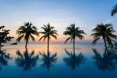 Best Islands to Live On: Roatan | Islands