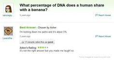 nice Derping around on Yahoo Answers and found this