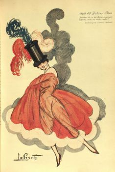 Mocca, April 1932 Rooster, Animals, Art, Art Background, Animales, Animaux, Kunst, Animal, Performing Arts