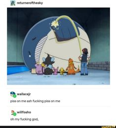 Picture memes iFunny - Funny Pokemon - Funny Pokemon meme - - Picture memes iFunny The post Picture memes iFunny appeared first on Gag Dad. Stupid Funny Memes, Wtf Funny, Funny Cute, Funny Stuff, Stupid Stuff, Funny Shit, Pokemon Funny, Pokemon Memes, Pokemon Go Cheats