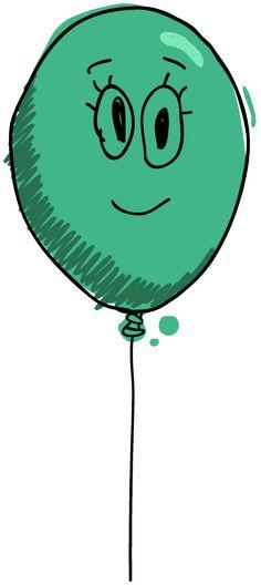 Bem vindo ao #CNFANART! Tem um desenho incrível com nossos personagens? Que tal enviar pra gente?